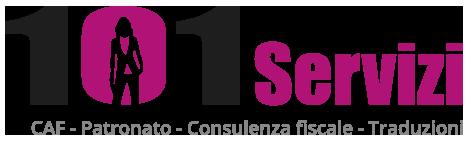 Logo-predefinito-per-retina
